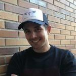 Entrevista a Juan Suciu