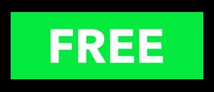 deporte free