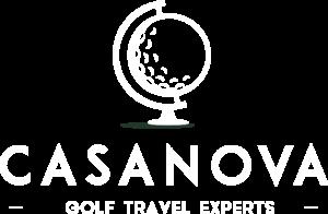 Casanova Golf